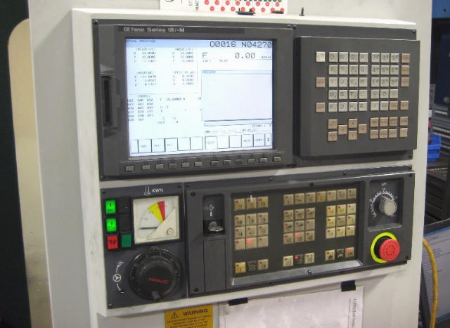 Bridgeport_Fanuc_panel.jpg